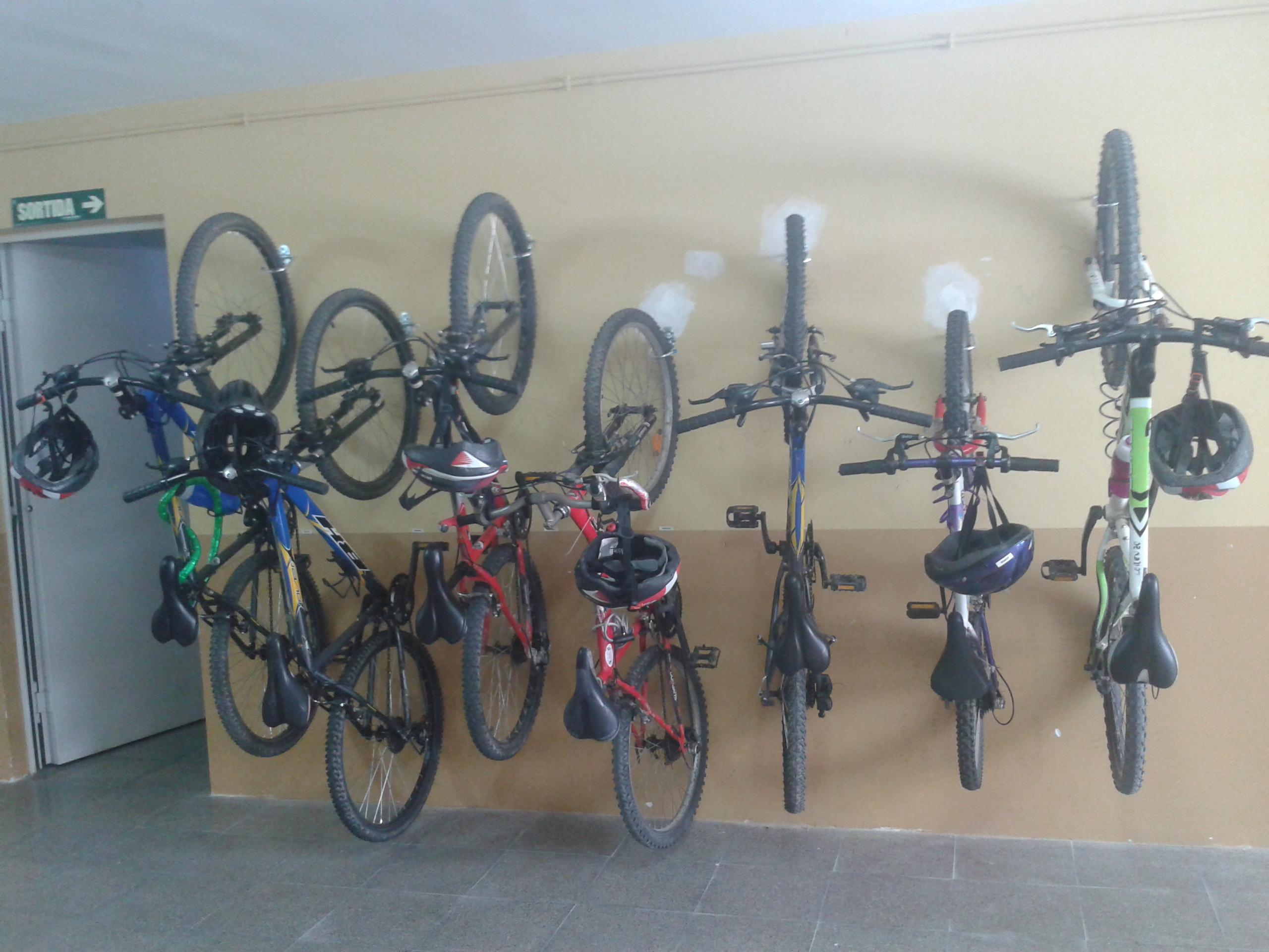 bicicletes2
